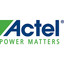 SMPA-ISP-ACTEL-3-KIT