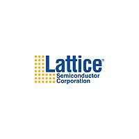 5 Lattice PALCE16V8 EE CMOS 20-pin PLCC 15ns Quarter Power PALCE16V8Q-15JC//4