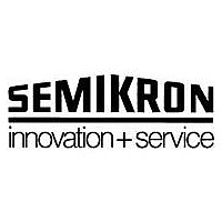 SEMIKRON SKIIP 35NAB126V1