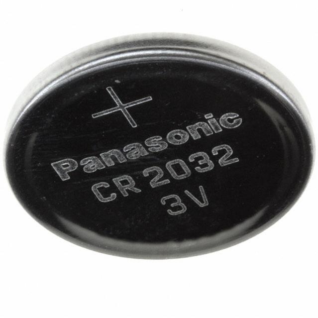 cr2032 panasonic bsg cr2032 datasheet. Black Bedroom Furniture Sets. Home Design Ideas