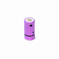 BATTERY NICAD SC SIZE R TYPE