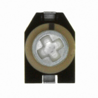 CAP TRIM 1.5-5PF TOP ADJUST SMD