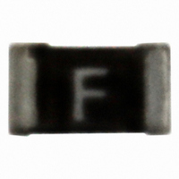FUSE 0.5A FAST SMD 0603
