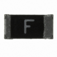 FUSE 0.5A FAST SMD 1206