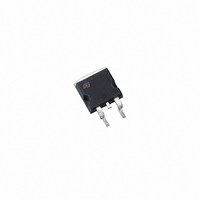 IC REGULATOR PREC 1.5A 5V D2PAK