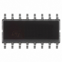 IC PWM CTLR VOLTAGE MODE SO-16N