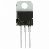TRANSISTOR POWER NPN TO-220