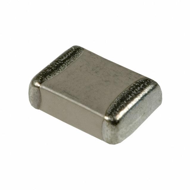 Výsledek obrázku pro Tip & Ring chip MLCC murata