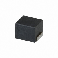 INDUCTOR POWER 68UH 1008