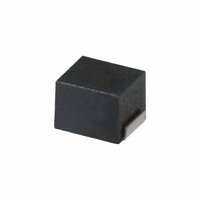 INDUCTOR POWER 22UH 1008