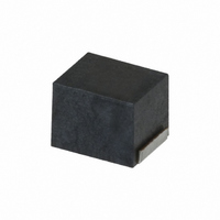 INDUCTOR POWER 15UH 1210