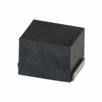 INDUCTOR POWER 22UH 1210