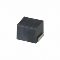 INDUCTOR SHIELD 22UH 10% 252018