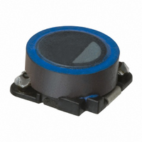 INDUCTOR SHIELD PWR 680UH 7032