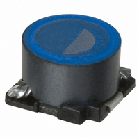 INDUCTOR SHIELD PWR 22UH 7045