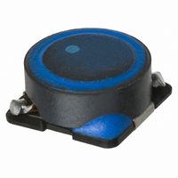 INDUCTOR SHIELD PWR 22UH 10145