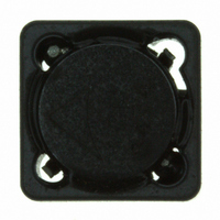 INDUCTOR POWER 10UH 3.4A SMD