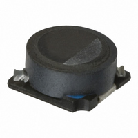 INDUCTOR SHIELD PWR 22UH 6028