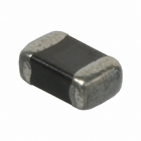 INDUCTOR .15UH LAYER 0805