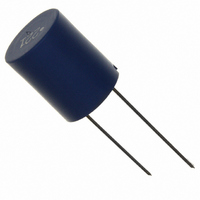 Fixed Inductors 1000uH 10/% .51A 100 pieces