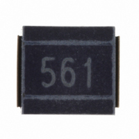 INDUCTOR POWER 560UH 110MA 2220