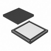 IC DSPIC MCU/DSP 128K 64-QFN