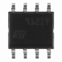 IC OP AMP DUAL PRECISION 8-SOIC