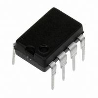 TEXAS INSTRUMENTS LM833N//NOPB IC AUDIO OP-AMP 10 pieces 15MHZ DIP-8