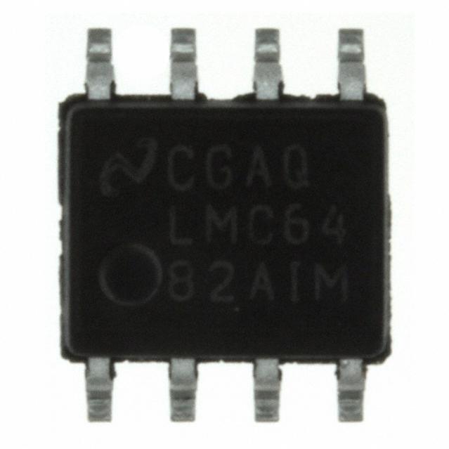 Lmc6482aim