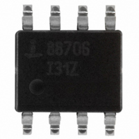 IC SUPERVISOR MPU 3.09V 8-SOIC