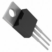 IC VOLT REGULATOR 5V 3A TO220-3