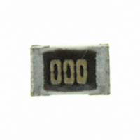 RES 0.0 OHM 1/8W 0805 SMD