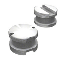 INDUCTOR UNSHIELD 22UH 1.5A SMD