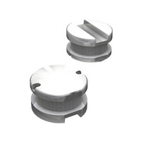 INDUCTOR POWER 22UH 1.95A SMD