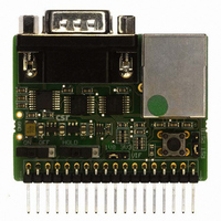 BOARD PCB DEV SPI/UART INTERFACE