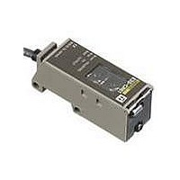 OMRON Photoelectric Sensor E3S-CR67 Photoelectric Switch  10...30V NPN//PNP