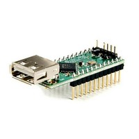 Interface Modules & Development Tools USB Vinculum-II 48 Pin Mod 1 USB Port