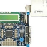MCB2387U Keil Tools, MCB2387U Datasheet