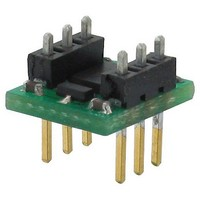 Microcontroller Modules & Accessories Hitachi HMB Compass Module