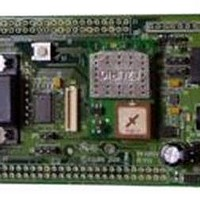 Bluetooth / 802.15.1 Modules & Development Tools BLUETTHMultimedMODLE Plus No Ant DEVKIT