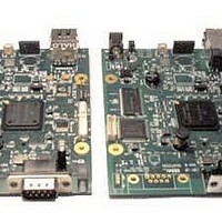 WiFi / 802.11 Modules & Development Tools Embedded Device Serv RS-232 surge supres