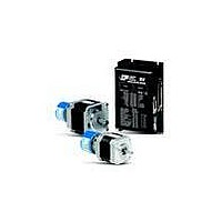 AC, DC & Servo Motors 7A Cont, 14A Pk, S Pulse & Direction
