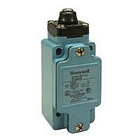 Basic / Snap Action / Limit Switches Top Plunger