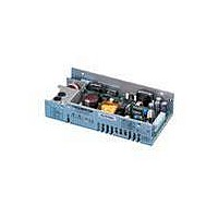 Linear & Switching Power Supplies 150W 24V 6.2A