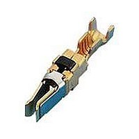 CONTACT, SOCKET, 10AWG, CRIMP