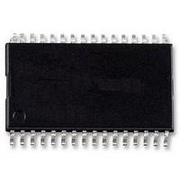 BS62LV1027SIP55 Very Low Power CMOS SRAM 128K X 8 bit SOP-32 SMD Package