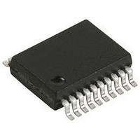 IC, USB TO SERIAL SPI INTERFACE, SSOP-20