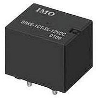 AUTOMOTIVE RELAY, SPDT-CO, 12VDC, 45A