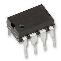 SA602AN NXP Semiconductors, SA602AN Datasheet