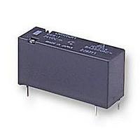 Omron G6RN-1-12DC SPCO PCB Relay 8A 12VDC